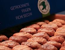『地鶏肉の日本農林規格』(特定JAS)の主要概念